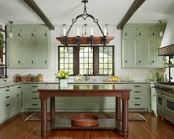 kitchen remodeling idea https st hzcdn fimgs db0152490988b86a 9221 w