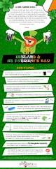 25 best st patrick facts ideas on pinterest st patrick u0027s day