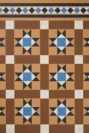 floor and decor corona amtico decor new collection luxury vinyl flooring tiles