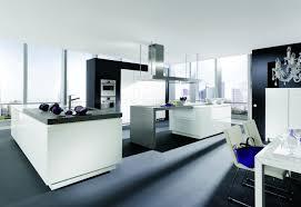cuisine de luxe design cuisine luxe le bois chez vous
