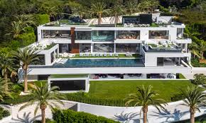 Build Your House On The Rock Meaning Los Angeles Homes Neighborhoods Architecture And Real Estate
