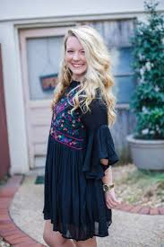ellie clothing boutique women u0027s fashion online