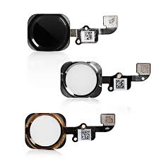 popular iphone 6 cable flex home button buy cheap iphone 6 cable
