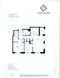 the legend floor plans scott finn u0026 associates realtors in san diego