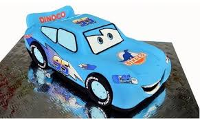 car cakes tutorials cake magazine
