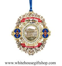 white house ornament coupon coupons for lobster