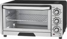Toaster Oven Pizza Toaster And Pizza Ovens Best Buy