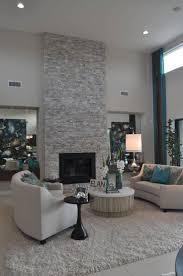 living room grey room living room design ideas grey interior