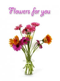 flowers for flowers for you 240 x 320 wallpapers 978396 flowers