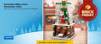 best lego black friday deals lego black friday 2017 ads deals and sales