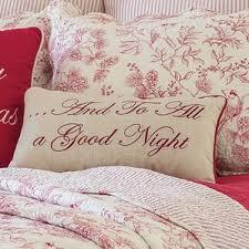 Pillow And Duvet Set Throw Pillows U0026 Decorative Pillows You U0027ll Love