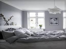 schlafzimmer beige wei uncategorized tolles schlafzimmer beige weiss grau mit