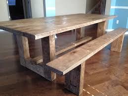 cool modern farm table 27 modern farmhouse dining table additional
