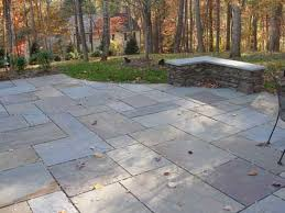 Cost Paver Patio Concrete Pavers Cost Crafts Home