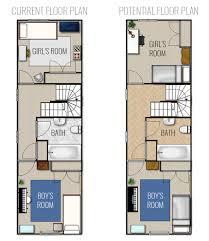 Inard Floor Plan Flooring Plan Gallery Of Choosing A Floor Plan Open Kitchen Idea