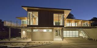 house exterior designs modern home exterior trends designs and ideas 2018 2019 home