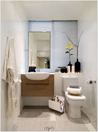 bathroom decor for small bathrooms bathroom door ideas for small
