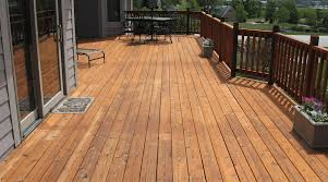 roof to deck deck cleaning deck staining minneapolis mn