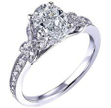butterfly engagement rings 71 best butterfly rings images on butterfly ring
