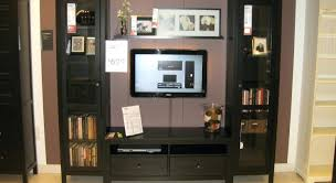 55 Inch Tv Cabinet by Cabinet Small Space Kitchen Remodel Hgtv Beautiful Corner Tv