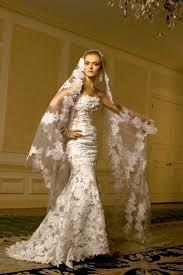 Wedding Dress Designer Bridal Styles Kavita Mohan