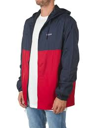 patagonia light and variable jacket buy patagonia light and variable hoody in classic red patagonia