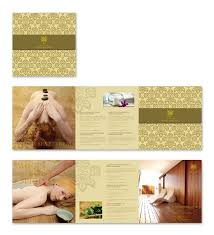 brochure templates hp hp tri fold brochure template jparryhill me