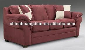 sofa set sofa set designs in pakistan hds272 buy sofa set designs in