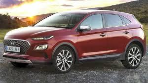 lexus kona hawaii 2018 2019 hyundai kona u2013 dear brother hyundai creta cars news