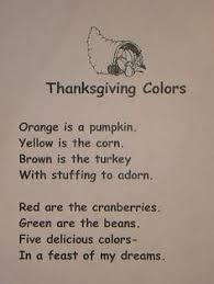 12 kid friendly thanksgiving activities thanksgiving words word