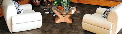 best deal flooring scarborough on ca m1v 5c9