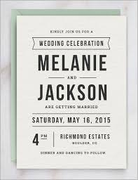 wordings wedding save the date postcard templates together with
