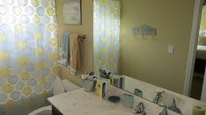 stunning beach themed bathroom decor ideas decorholic 29197