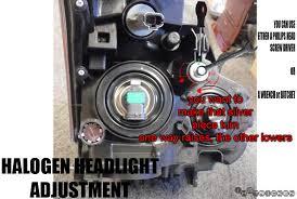 my headlights are dim solution inside nissan forum nissan