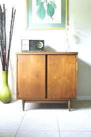 mid century console cabinet credenza tv cabinet mid century modern console credenza stand modern
