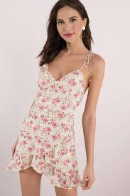 dresses for wedding guest wedding guest dresses dresses for weddings summer maxi tobi