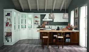 images modern kitchens modern kitchens colombini casa
