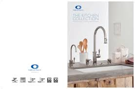 The Kitchen Collection 100 Kitchen Collection Tanger Outlet Tanger Outlets