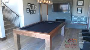 modern billiard table rory dk billiards pool table moving repair long beach boys and