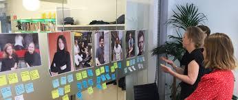 applied design thinking take two u2013 edenspiekermann