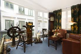 hotel collector u0027s lord nelson stockholm sweden booking com