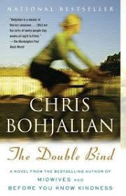 Barnes And Noble Willow Lawn Before You Know Kindness By Chris Bohjalian Paperback Barnes