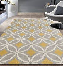 Rizzy Home Rugs Dining Room Rizzy Home Rugs U0026 Carpets Ebay