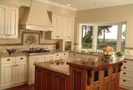 kitchen furniture vancouver newfeld kitchen traditional kitchen vancouver by lonetree