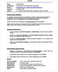 entry level java developer resume sample junior java developer resume sample examples australia samples