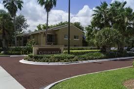 golfside villas apartments trg management company llptrg