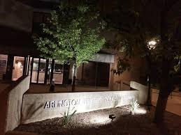arlington lexus arlington heights il arlington heights police warn residents to never leave behind car