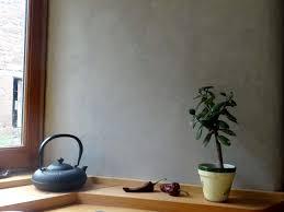 enduit pour cuisine tadelakt et enduits chaux pour une cuisine stéphanie paulet
