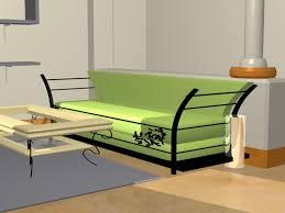 personalized metal letters home decor decoration u0026 furniture