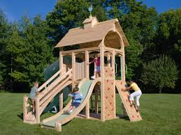 home decor backyard playset home decors